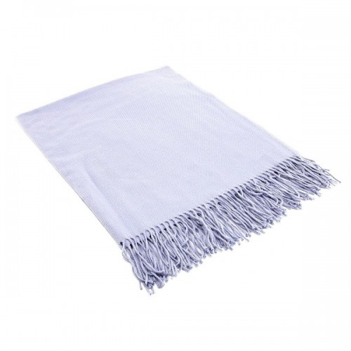 Плед INCALPACA 170*210 РН-9 100% Pima cotton Lux Перу