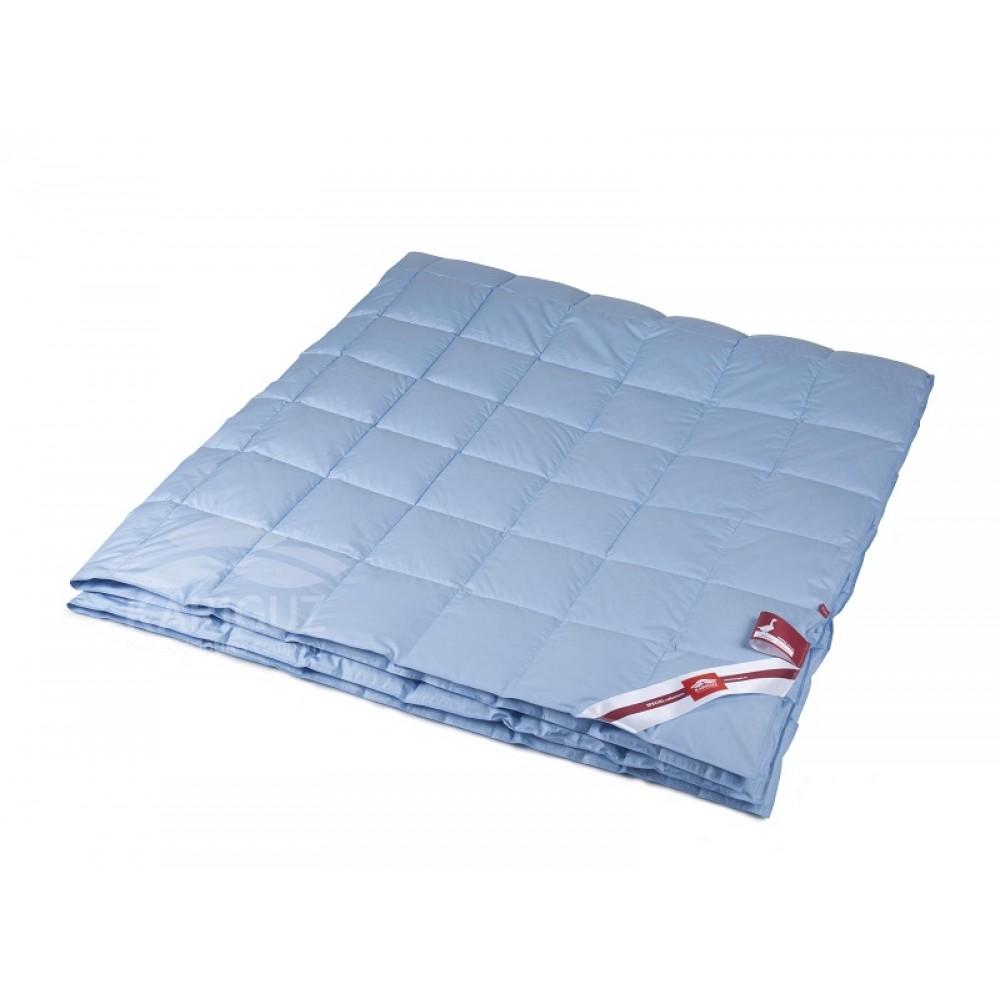 Одеяло Каригуз Kariguz (лёгкое летнее) 1,5сп. 140*205