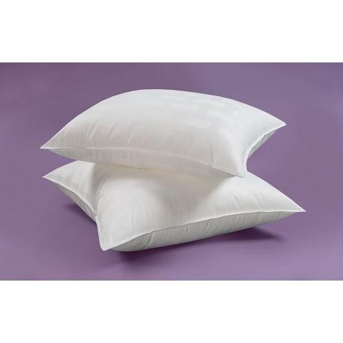 Подушка Самсон SwanLake 50*70 сатин 100% хл