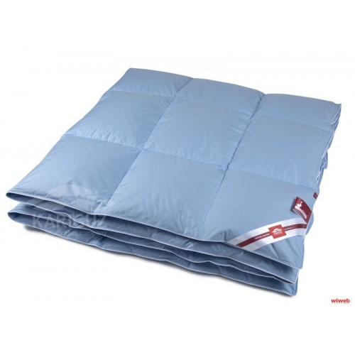 Одеяло Каригуз Kariguz (лёгкое) 1,5сп. 140*205