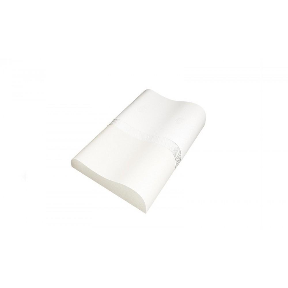 Подушка Сонум Miranda 35*50*10 анатомическая мемориформ