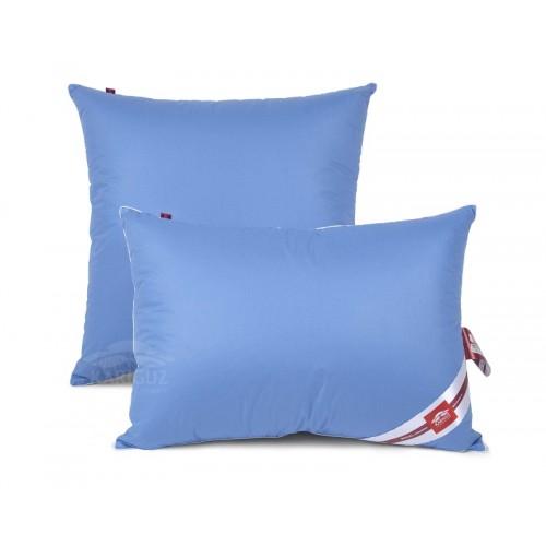 Подушка Каригуз МП Для мужчин 70*70