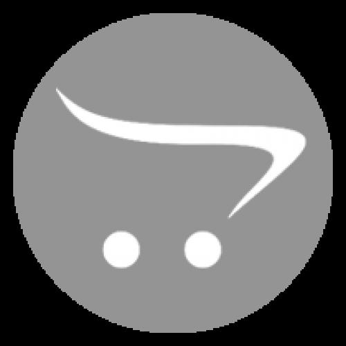 Домик - Календарь - органайзер (HandMade)
